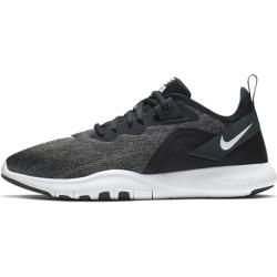 Photo of Nike Flex Tr 9 Women's Training Shoe – Black Nike