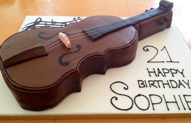 Cake design watford   Торт, Вкусняшки и Торты для мальчиков