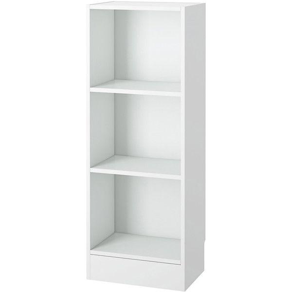 wonderful pin three bookcase shelf jig