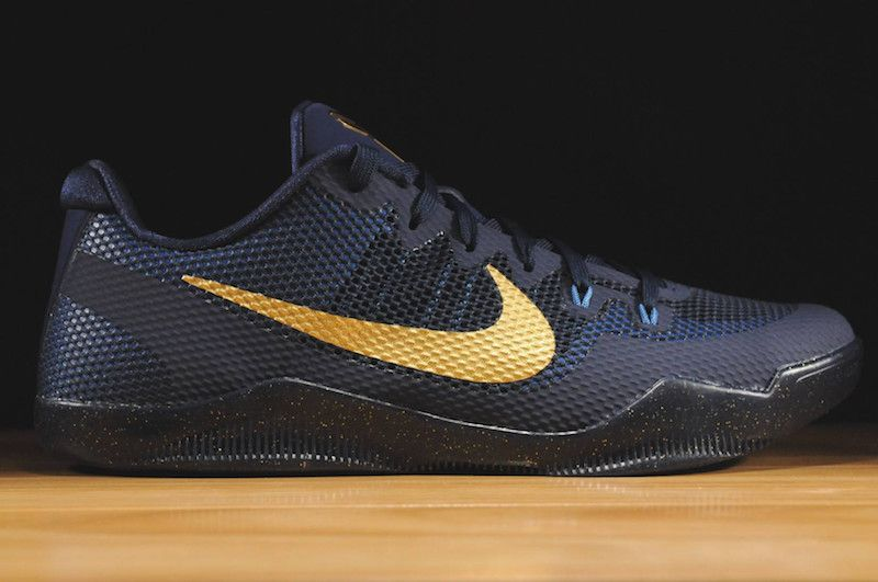 A Closer Look At The Nike Kobe 11 EM Philippines | Ems philippines, Kobe 11  and Kobe