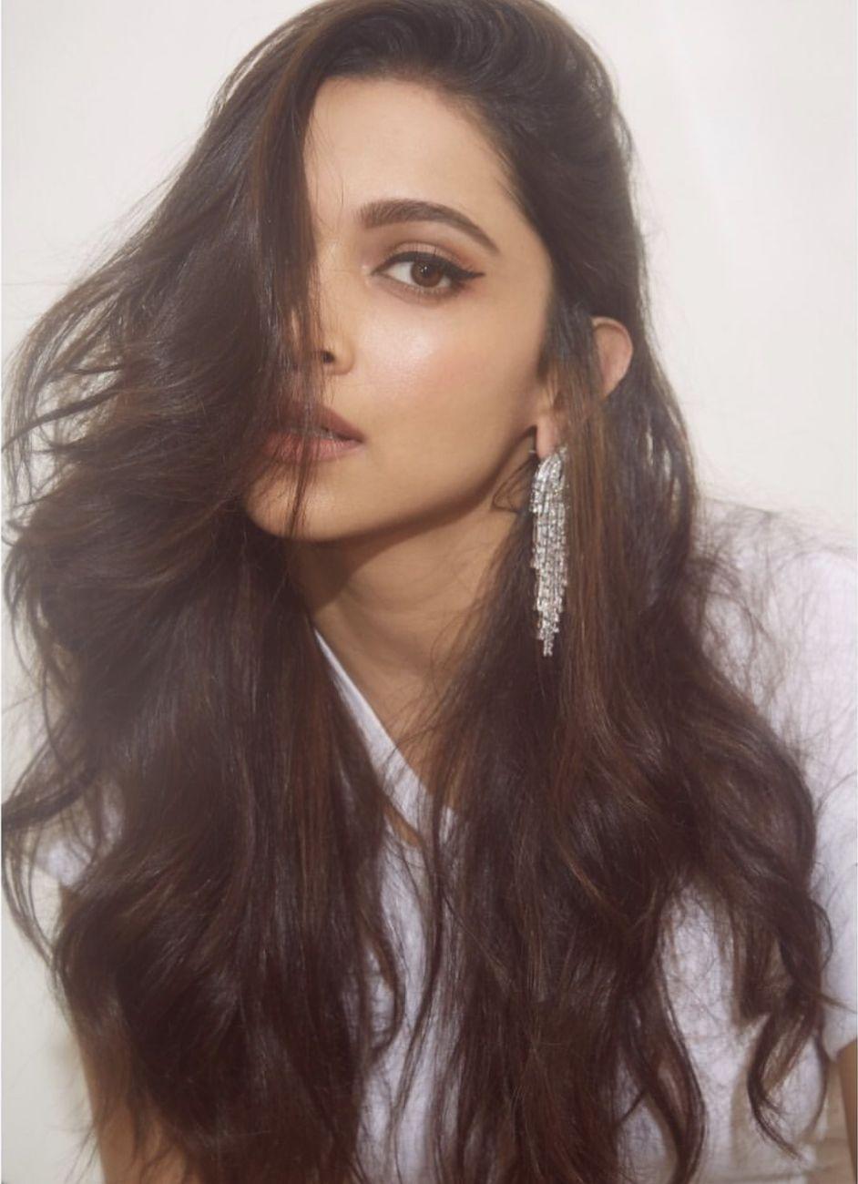 Deepika Padukone Biography Age Height Net Worth Family Movies Buzzzfly Deepika Padukone Hair Beauty Deepika Padukone