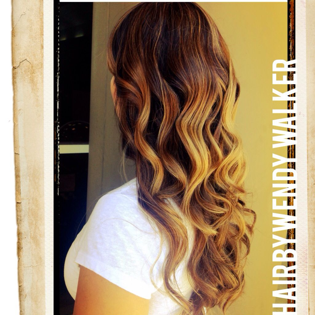 highlights hair styles fall hair color trends 2014 bayalage hair color 1721 | bc1f707b73bb8b906f1721a2e3173df4