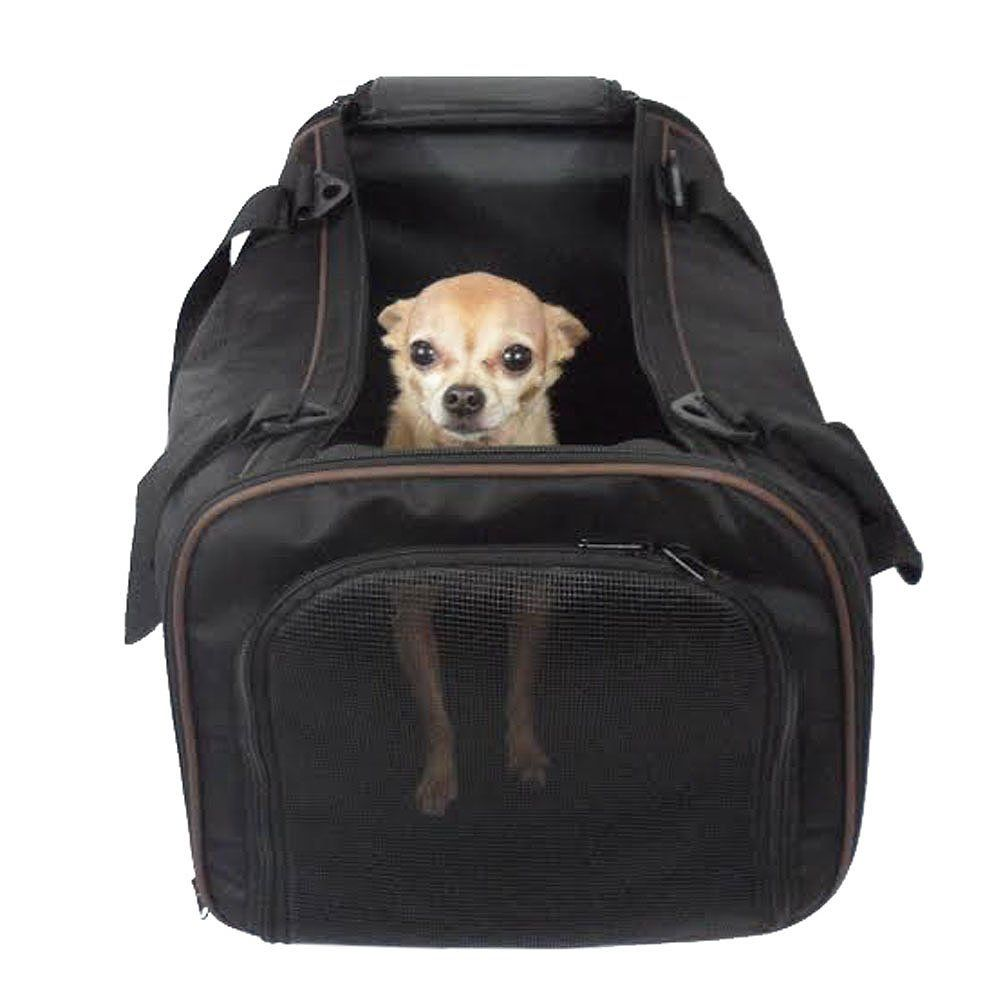 Jlxl Pet Dog Backpack Sling Carrier Bag Cat Travel Portable Visit The Image Link More Details This Is An Aff Pet Travel Carrier Puppy Carrier Pet Travel
