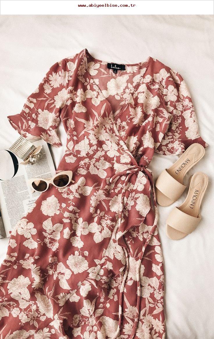 Photo of Kein Fan von High-Low-Säumen, aber ich liebe dieses Kleid, die Ärmellänge, de …