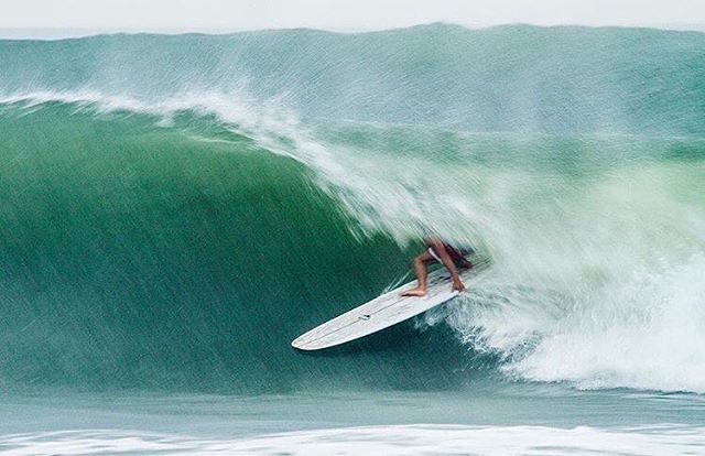 Straight from the streets of Tokyo to the beaches of Bali - Jared Mell behind the curtain in today's #deus9ftandsingle. Good luck in the final! Image @gianggawphoto