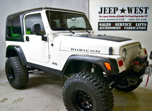Image Result For Two Tone Jeep Wrangler Tj Jeep Wrangler Tj Wrangler Tj Jeep Wrangler