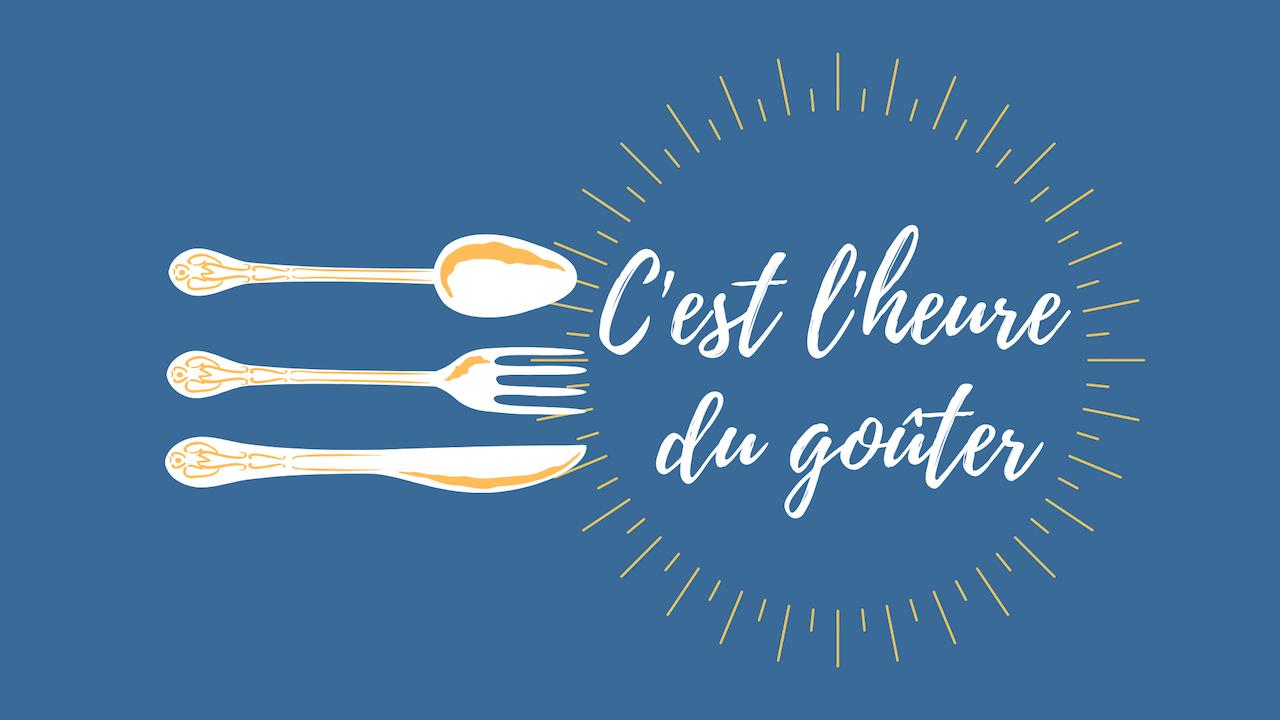 J'ai parlé du fait que je suis locavore avec un plaisir renouvelé. Et maintenant, j'aimerais souligner ô combien j'ai de la chance d'avoir des proches qui me fournissent en délices […] L'article Quand c'est l'heure du goûter : 12 délices made in Guadeloupe que j'apprécie est apparu en premier sur Le blog de Mylène Colmar.