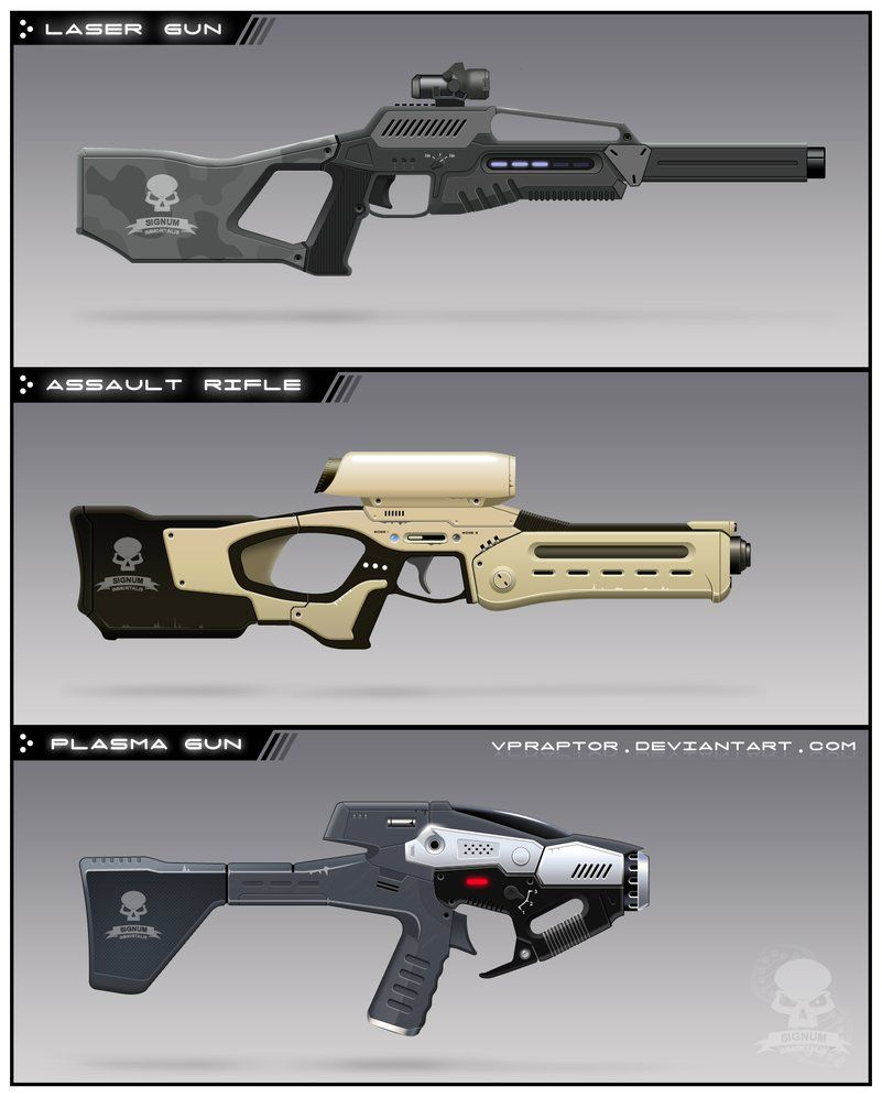 deviantART: More Like APC concept by *Jett0 | Fire Weapons ...
