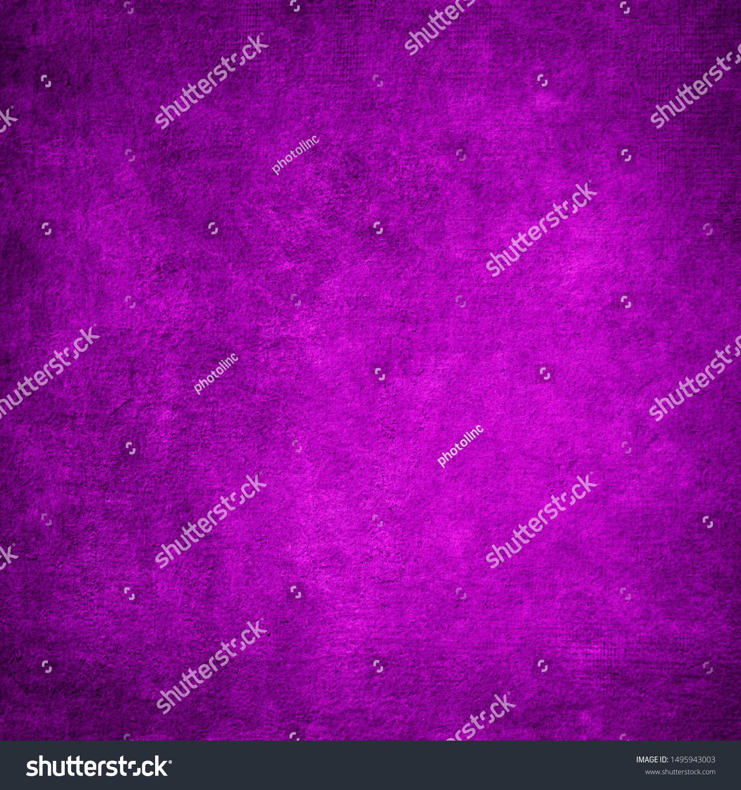 Pink Vintage Grunge Background Texture Royalty Free Image Illustration Vintage Grunge Textured Background Vintage Pink