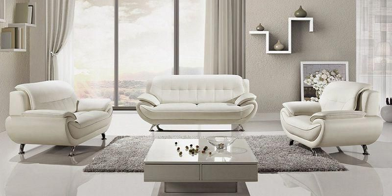 White Leather Sofa Set Sale White Leather Sofa Set Leather Sofa
