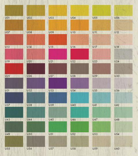 41 zero 42 u color palette coffee shop pinterest. Black Bedroom Furniture Sets. Home Design Ideas