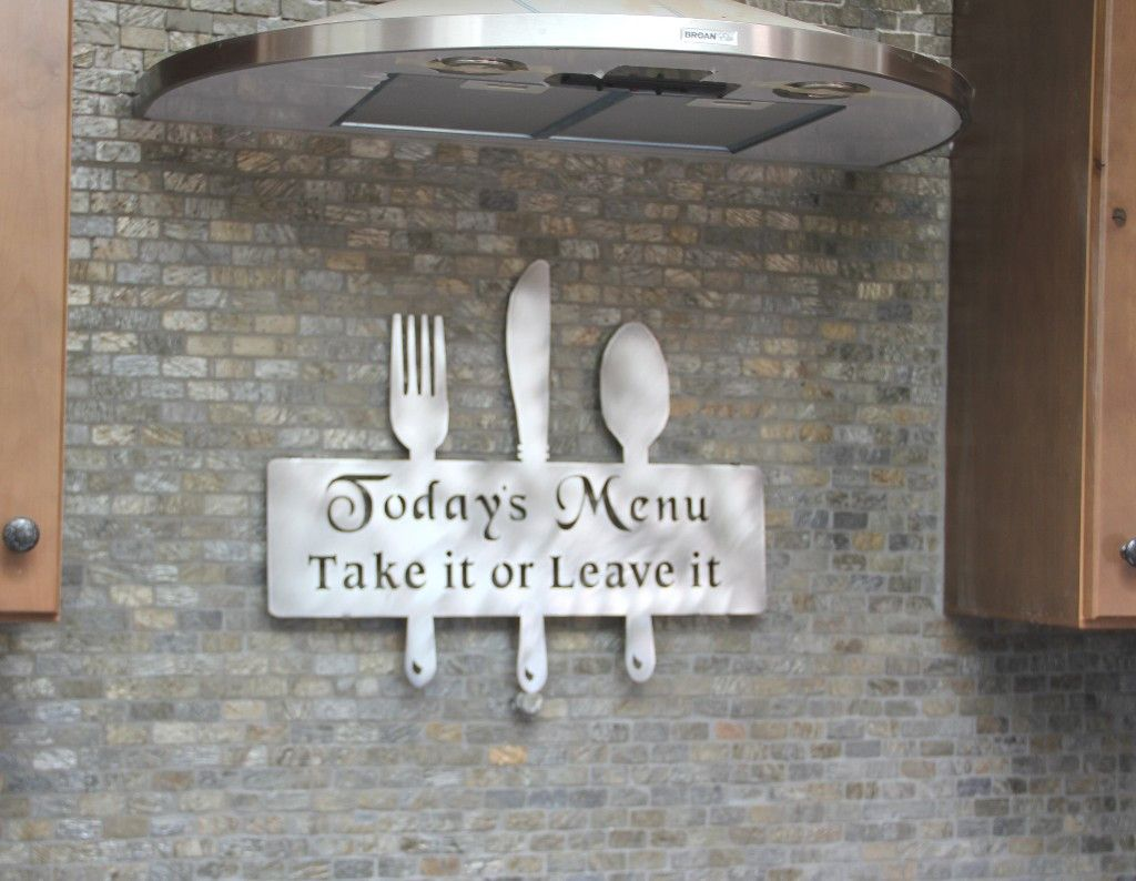 17 Best Images About Kitchen Art Ideas On Pinterest Set Of Kitchen Art And