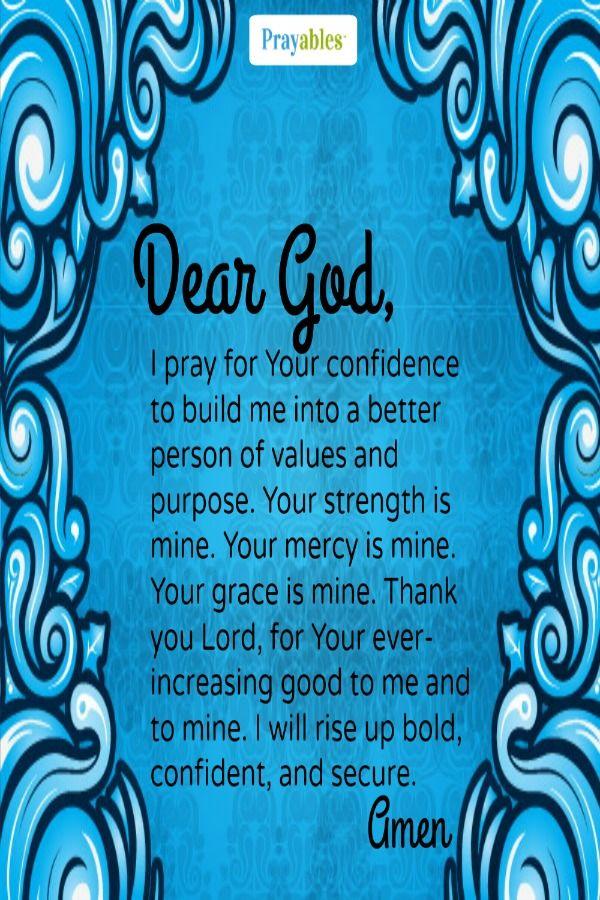 we love god get more prayers blessings inspirational