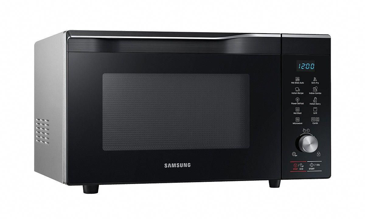 Bshhomeappliances Product Id 6517358740 Homeappliancesexhibition Home Appliances Home Tv Appliances