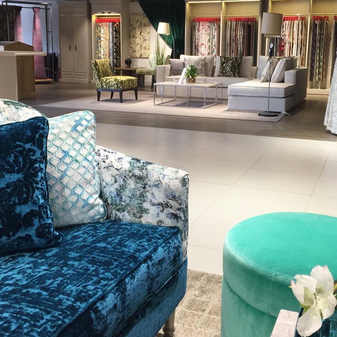 New The 10 Best Home Decor With Pictures أفضل صالات العرض على مستوى المملكة الجديعي للأقمشة والمفروشات Home Decor Interior Design Decor Interior Design