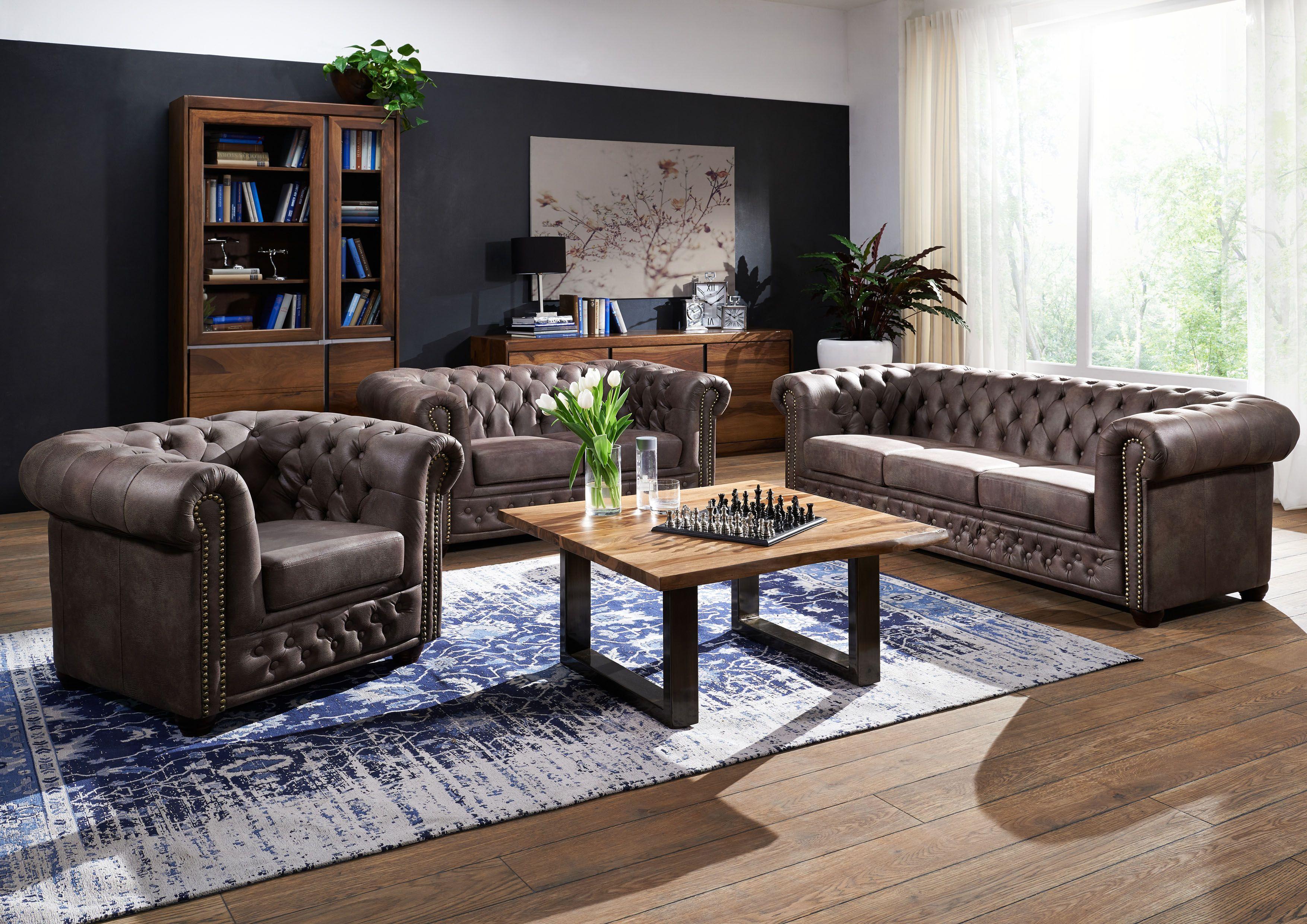 Polstermobel Sofas Wohnlandschaften Sessel Co Wohnen Sofas Wohnzimmer