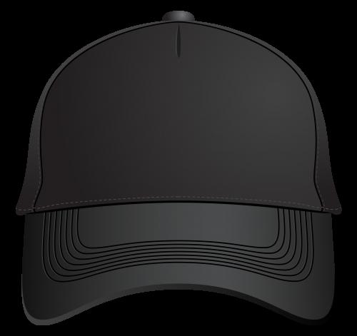 Warehouse Stash Hat In 2021 Black Cap Black Baseball Cap Cap