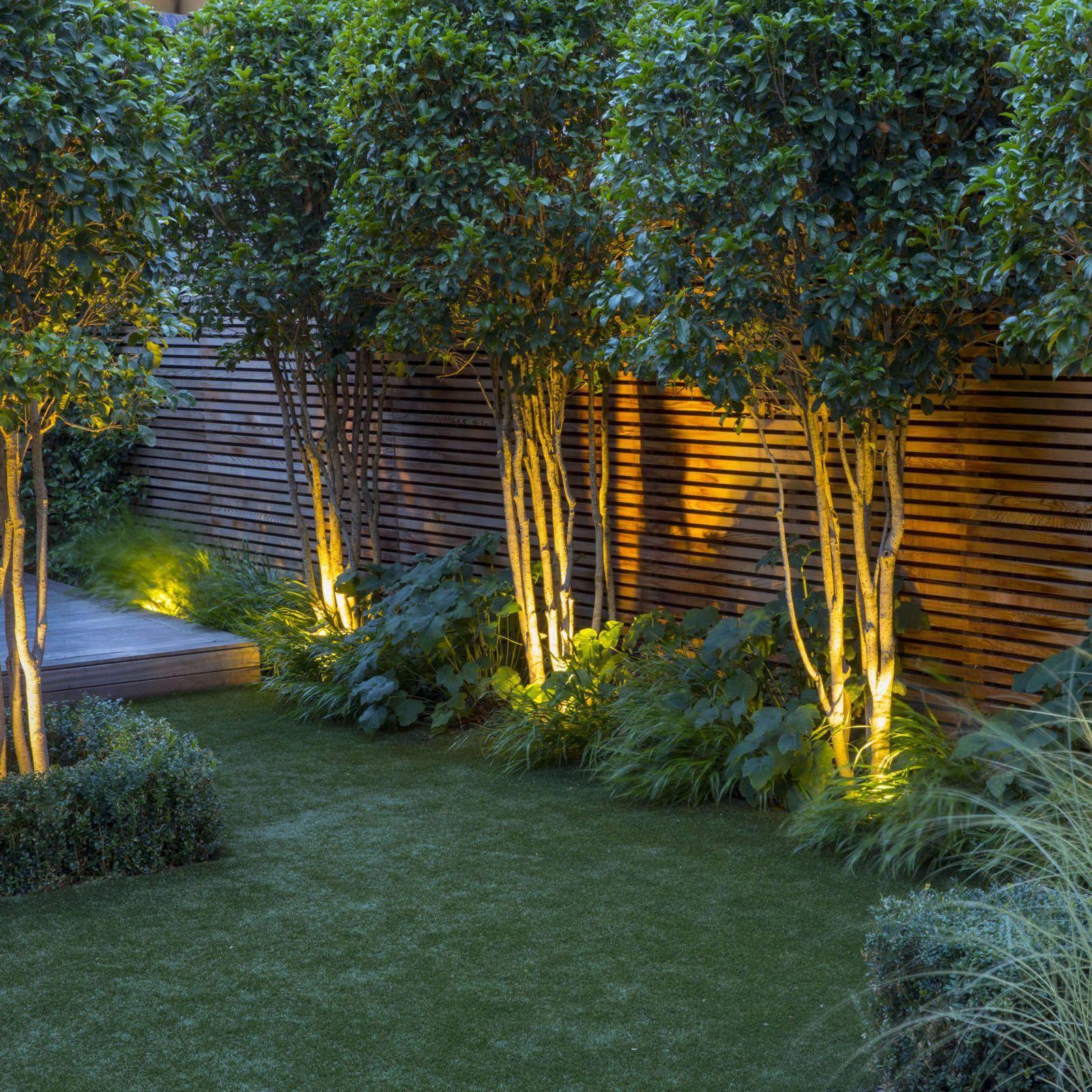 Garden Design - The Perfect Cottage Garden in 2020 ...