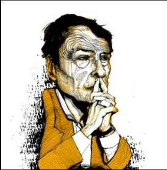 Bourdieu S Theory Of Cultural Capital Retratos Ingenieria Social Letras Libres