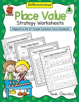 Second Grade Place Value Worksheets additionally CCSS 2 NBT 1 Worksheets Place Value Worksheets furthermore Second Grade Story Problems Addition And Subtraction Word Free together with  also Free Printable Grade Science Worksheets Third Matter Changes Fun 2nd likewise place value worksheets  Free Printable Grade 2 math Worksheets  free further Place Value Worksheets 2nd Grade further Free Math Worksheets For 3rd Grade   Clubdetirologrono also  furthermore Value   Place Value Worksheets   Free    monCoreSheets additionally 60 Fre Printable Place Value Workshets 2nd Grade  Second Grade Place additionally Place Value Worksheets BUNDLE   TPT Promotions and Discounts together with Expanded Form Worksheets Second Grade Place Value Decimals In additionally List of Pinterest value worksheet student pictures   Pinterest value also Free Math Worksheets For 3rd Grade   Clubdetirologrono additionally Second Grade Place Value Unit   CCSS Differentiated Worksheets. on place value worksheets 2nd grade
