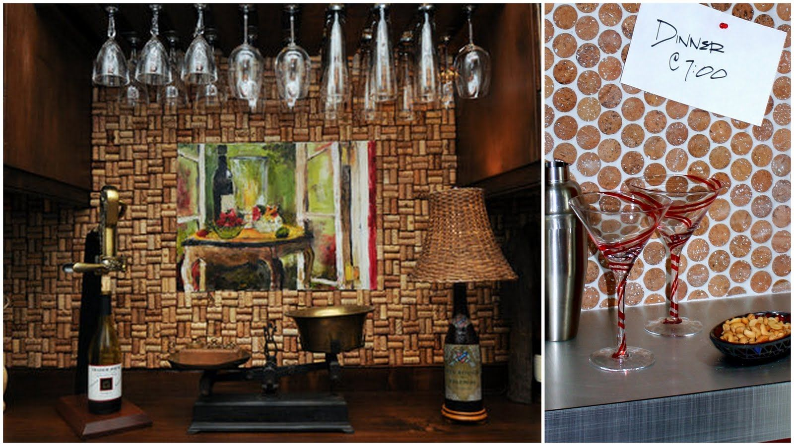 Pin On Diy Up Cycled Wine Corks