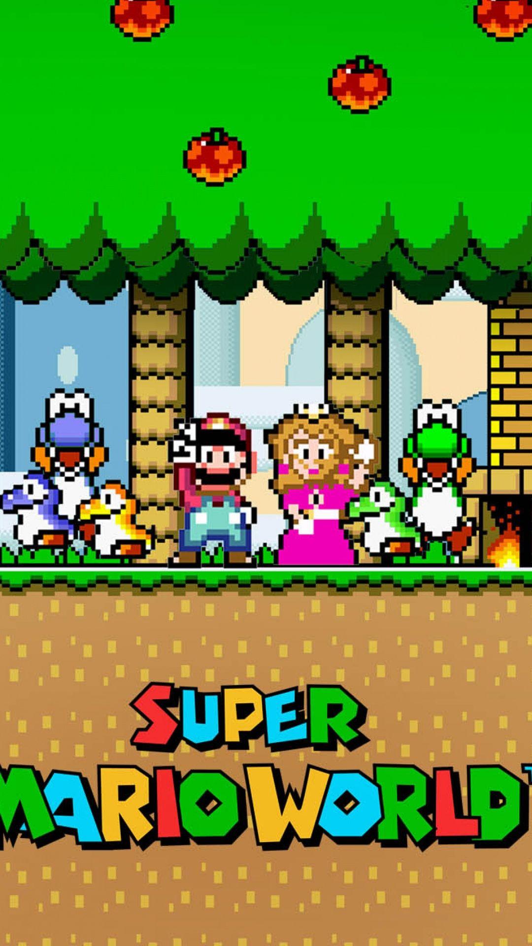 Pin De Erick Flores Em Mariowallpaper3 Mario Art Mario E Luigi Jogo Do Mario