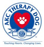mvPTa | Miami Valley Pet Therapy Association