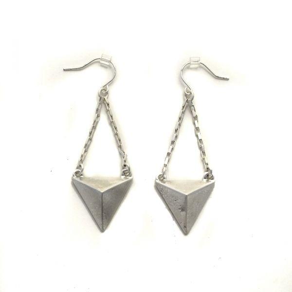 What's In Store - $12 Ranger Earrings