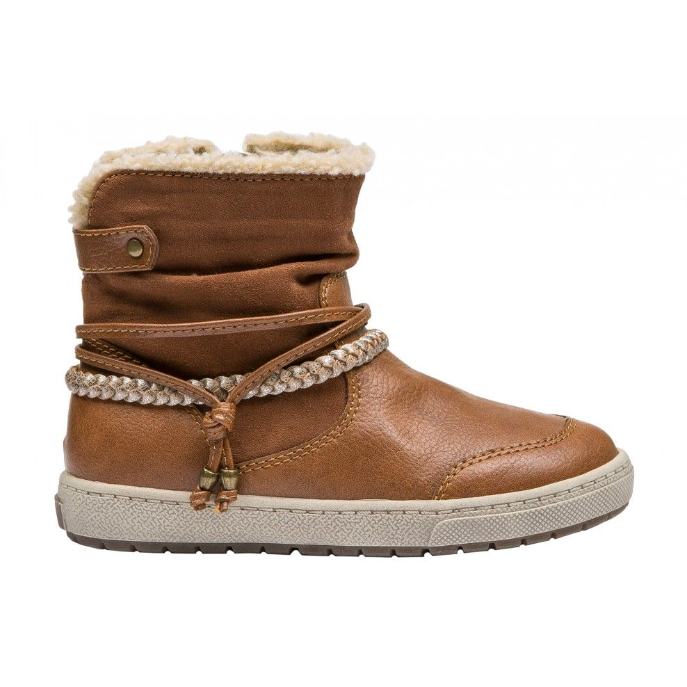 IRIS #kookenkä #lapset #kengät #kids #shoes #winter