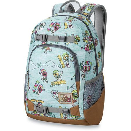 76446a20465c5 Dakine Grom 13L Backpack - Pray For Snow