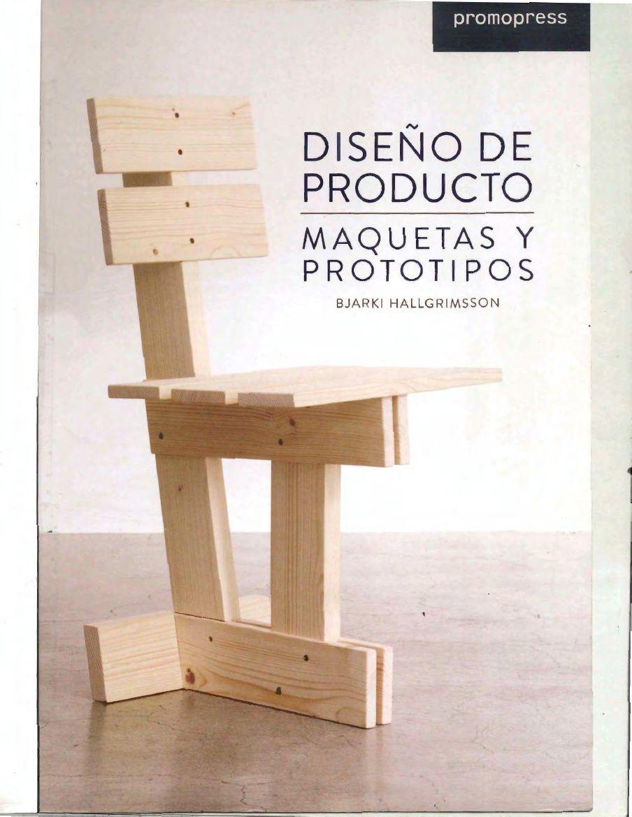 Https Www Scribd Com Document 386020785 Diseno De Producto Maquetas Y Prototipos Disenos De Unas Diseno Interior Del Loft Diseno De Muebles