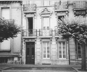 Oud Herenhuis.