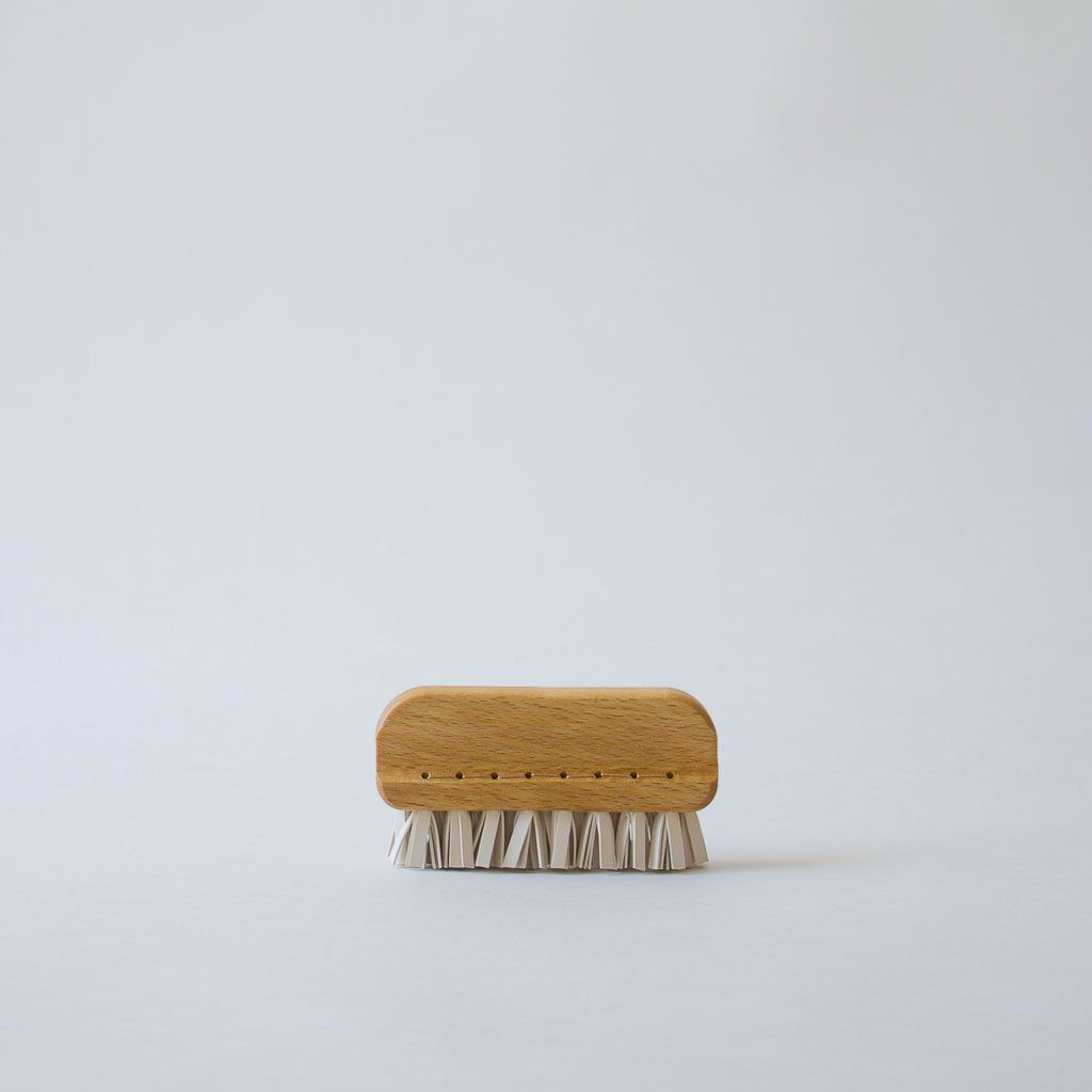 Wood Lint Brush   Lint brush, Deep cleaning tips, Cleaning ...