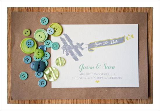 SAVE THE DATE - template free save the date ideas Pinterest