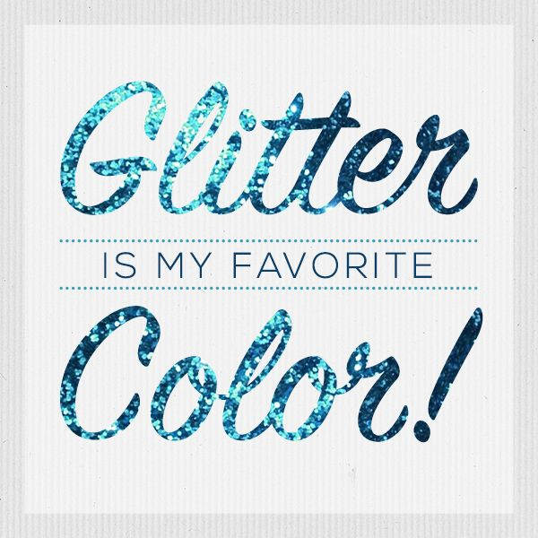 So I'm going to go out ona limb here and say that pretty much everyone loves glitter as much as they hate the mess it makes. Follow these steps to make an awesome glitter text effect without any of the offending sparkles that linger for ages on end.  Step 1 – Let's Begin Create […]