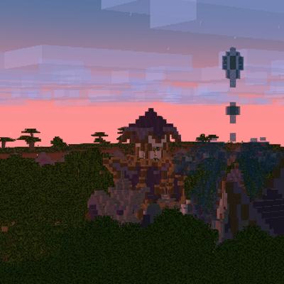 Fantasy Biomes Terrain Control 1 9 1 12 Mod 1 14 4 1 13 2 1 12 2 1 11 2 1 10 2 1 8 9 1 7 10 Minecraft Modpacks Adventure Rpg Biomes Fantasy Setting