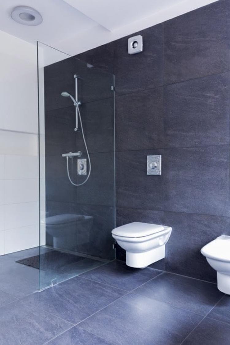 25 Adorable Italian Shower Design & The advantages | Pinterest ...