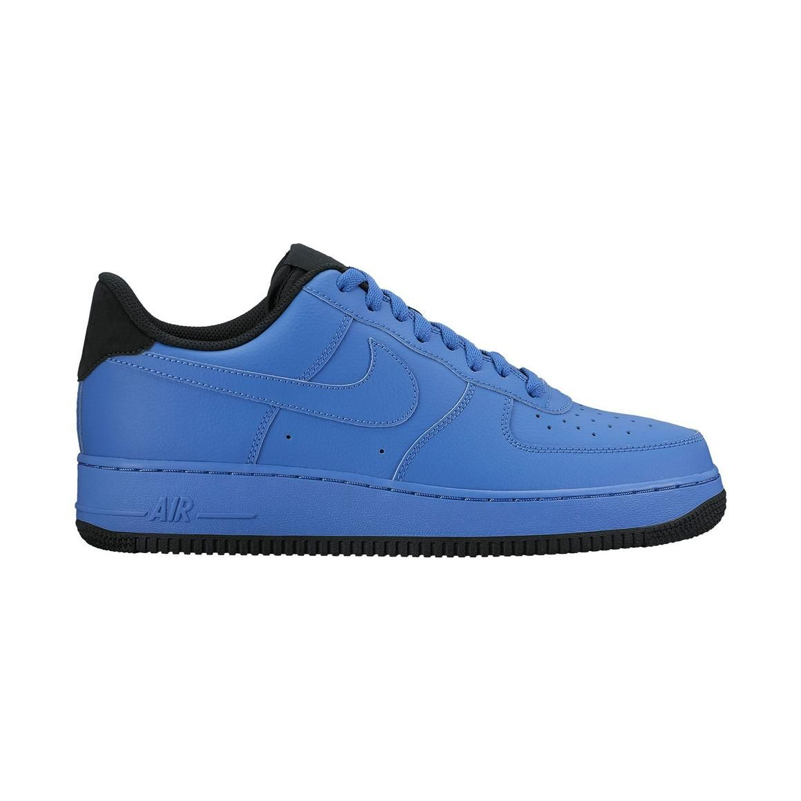 new arrival 225fc d023e Nike Air Force 1 Low Men s Basketball Shoe - Main Container Image 1