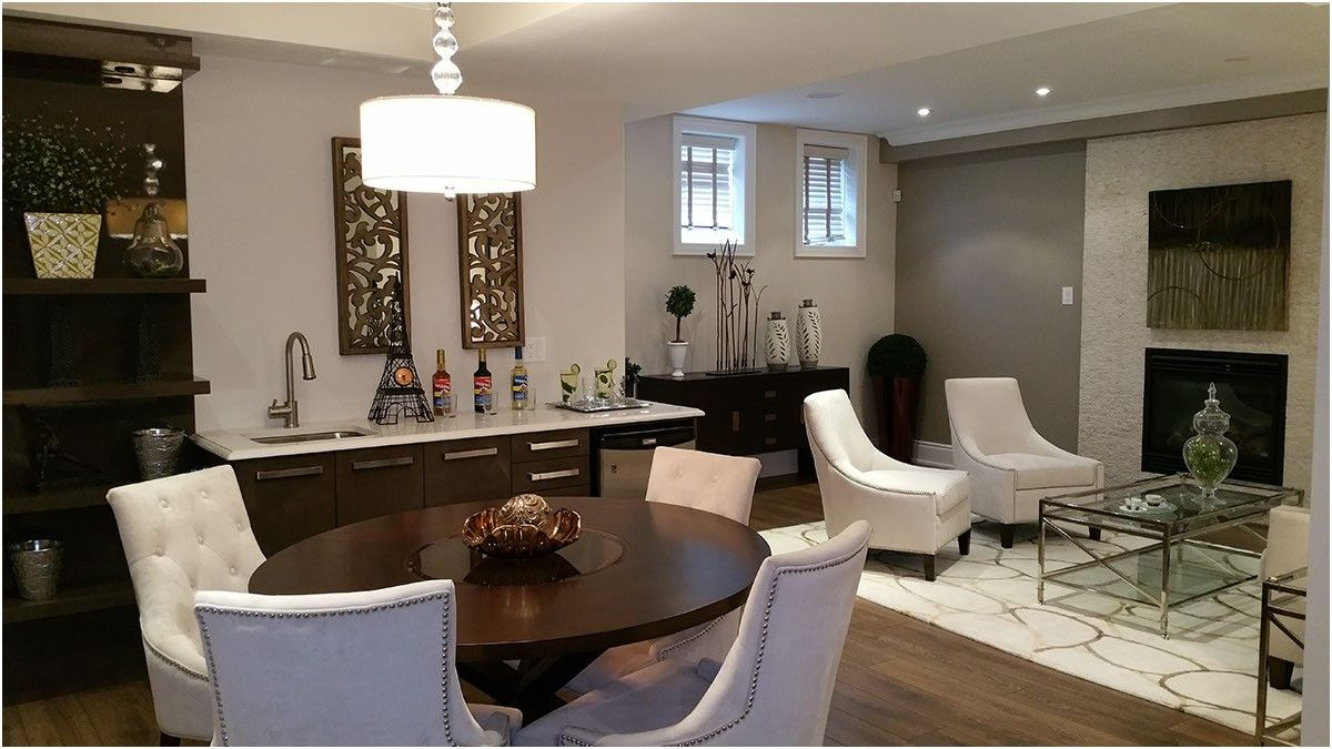 Rental Basement In Brampton basement renovation mississauaga oakville brampton from basement