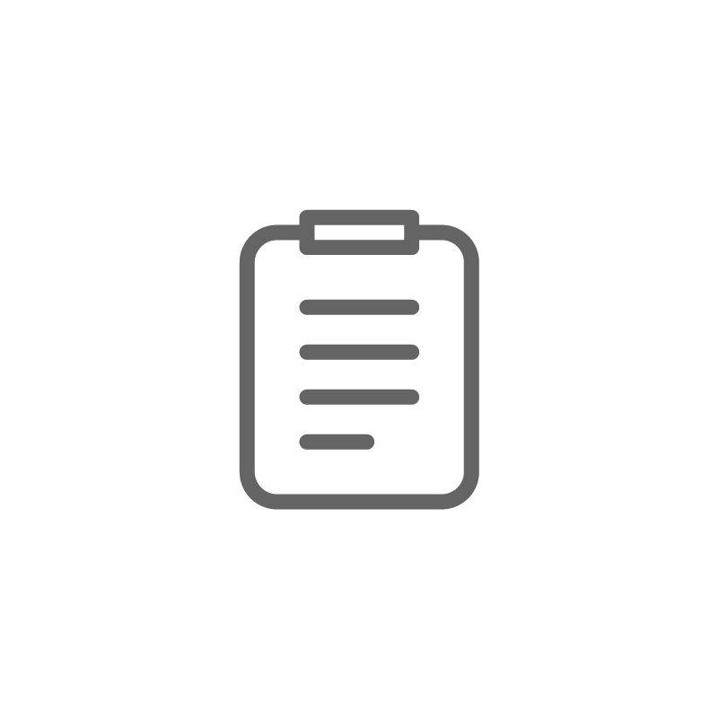 Clipboard Document Note Paper Icon Download On Iconfinder App Icon Iphone App Design Snapchat Icon