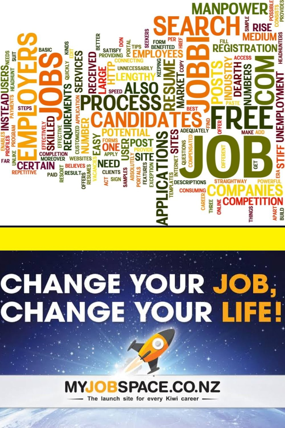 Are You Searching For Part Full Time Jobs In Northland So You