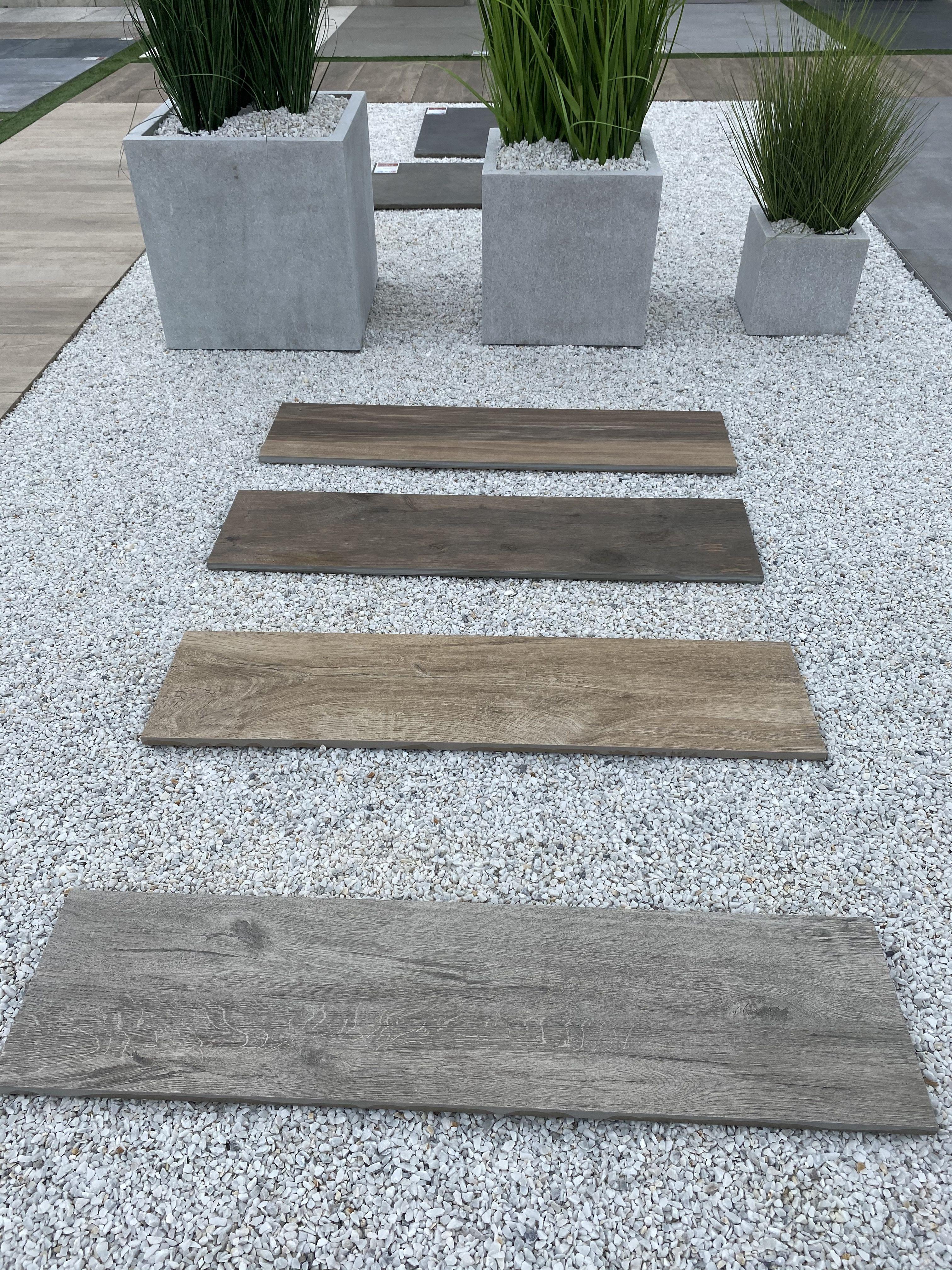 20 Steinplatten Ideen in 20   vorgarten, gartengestaltung, garten