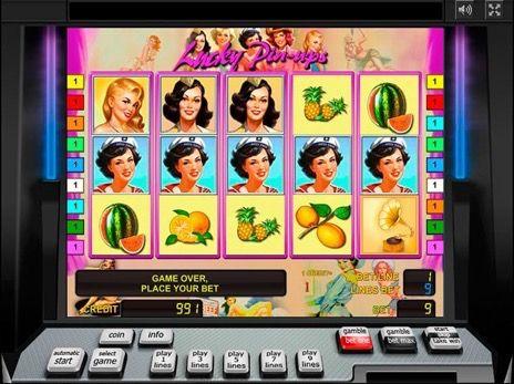 Игровые автоматы с 5 ллиниями игровые автоматы с виртуальными деньгами без регистрации