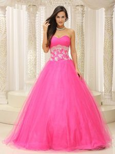17 best images about 2014 dresses on Pinterest | Beaded chiffon ...
