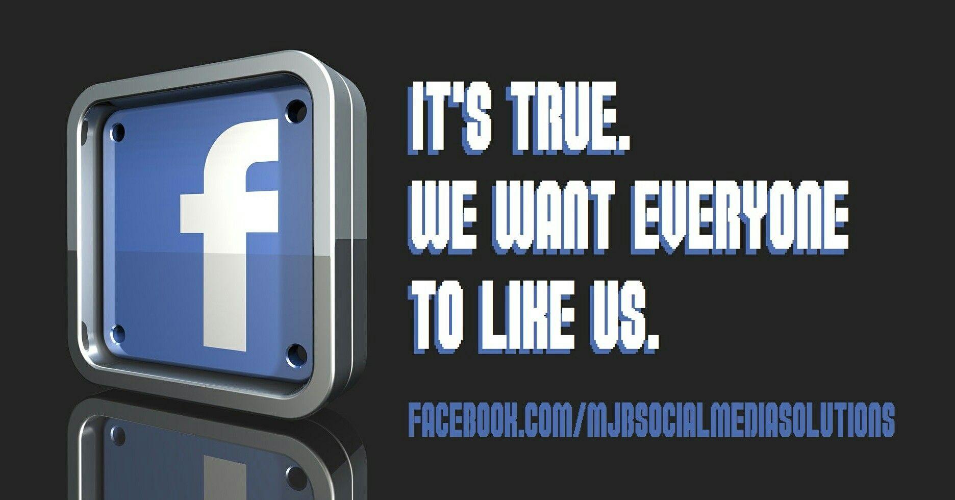 Facebook Likeusonfacebook Likeus Like Socialmedia
