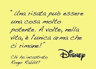 Frasi Dolci Walt Disney.Www Warriorsproject It Citazioni Aforisma Frasi Coaching