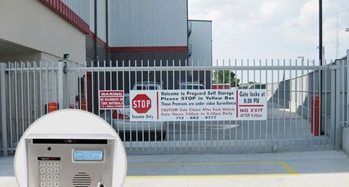 Trust Us That Your Old Cars Will Be Safe And Secure With Our Security System In Place Old Cars Self Storage Units Car Storage