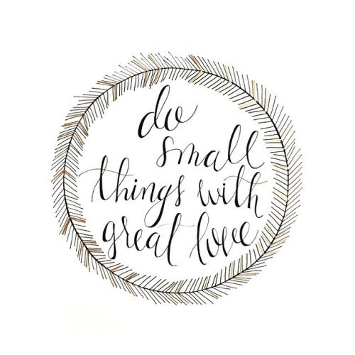 grace–upon–grace:  Tessa Kirby