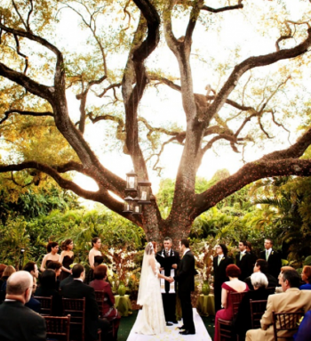 South Florida Wedding Venues and Event Planning | Partyspace.com ...