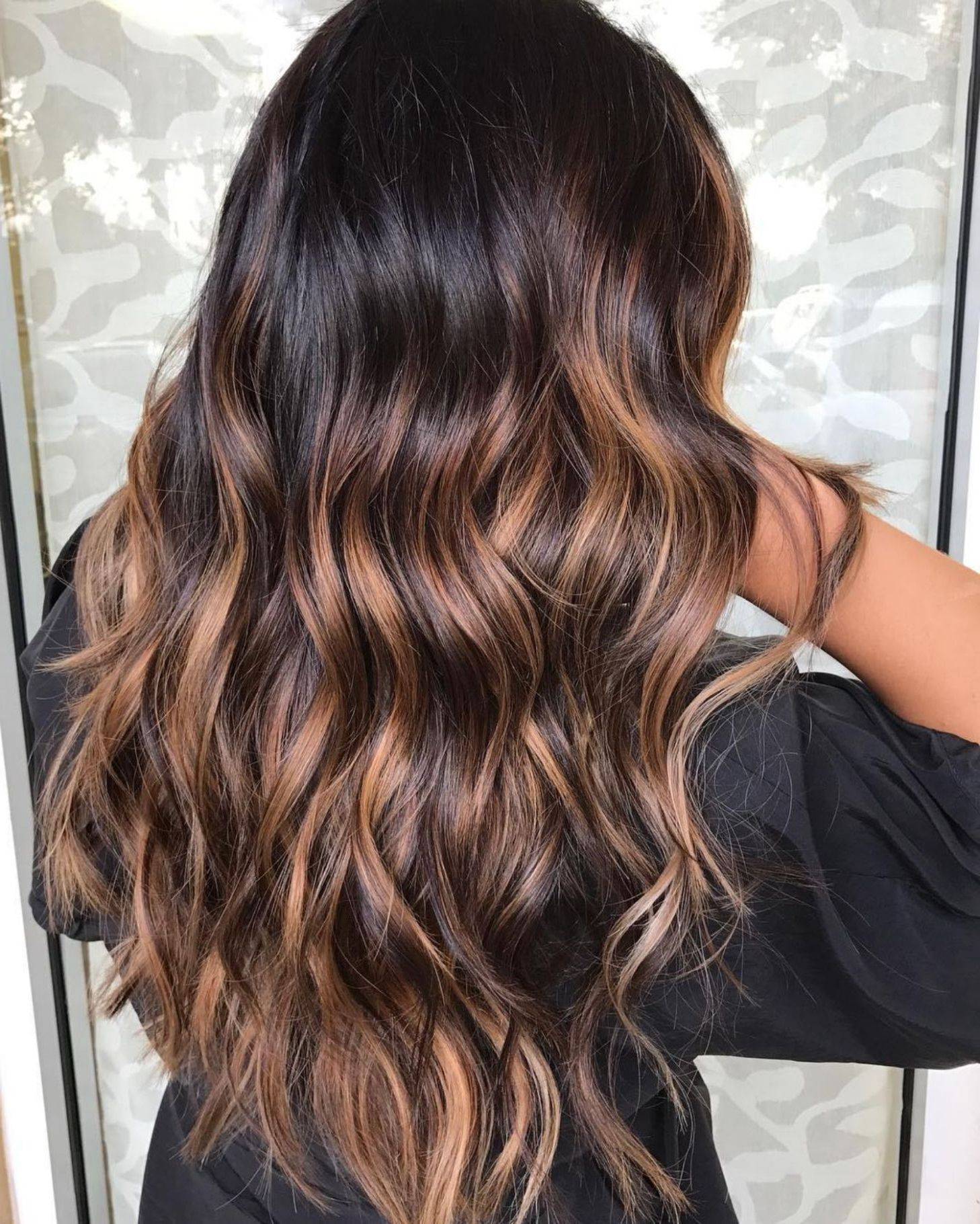 20 Best Hair Colors For 2020 Blonde Hair Color Trends Hair